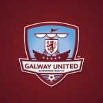 Galway United F.C step up to top flight