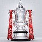 FA Cup : Man Utd v Arsenal Preview