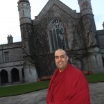 January Mindfulness Classes for NUI Galway Students and Staff