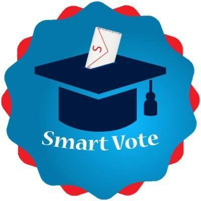 smartvote