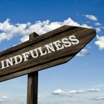 Mindfulness meditation and its benefits for students