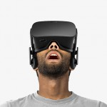 Virtual Reality: The evolution of gaming