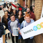 SPECIAL REPORT: Accommodation crisis affects students for the second year running