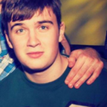 Remains of NUI Galway student Michael Bugler found following three week search