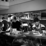 The Temple Café: A Social Enterprise making a difference in Galway