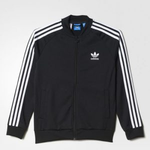Image from Adidas website