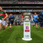 All-Ireland Final,Take One: The Review