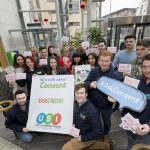 USI praise Irish universities for continuation of consent education