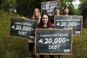 Image from USI.ie