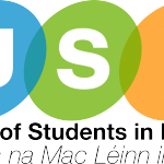 NUI Galway USI hustings held online prior to students voting under new system