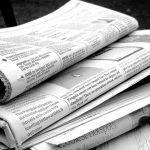 Seventy eight percent of statistics are made up. In 2016, half of the news you read was, too