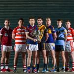 In conversation with The Tipster: Fitzgibbon Predictions, Round 2.