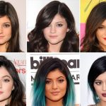 Swapping liner for lip filler: the Kylie Jenner effect