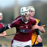 NUI Galway begin Fitzgibbon campaign with win
