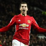 Manchester United's success right around the corner