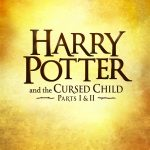 SIN Book Club: Harry Potter and the Cursed Child preview