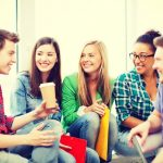 Health insurance hikes for international students