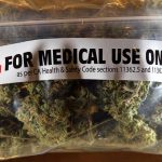 Galway call to legalise medicinal cannabis