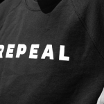 Time to REPEAL the use of catchy slogans?