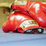 The gloves are off: NUI Galway to take on rivals GMIT in charity boxing event