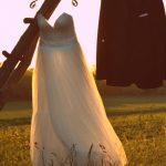 """Saying """"I do"""" to enduring engagements"""