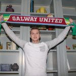 Galway United season preview: Stephen Walsh speaks ahead of the new campaign