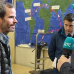 """""""Mentally I just went from mile to mile"""": Galway teacher wins seven marathons in seven days"""