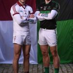 All-Ireland Club Finals Day preview