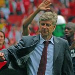 Could the end be near for Arsene Wenger at Arsenal?