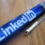 LinkedIn 101: the student guide