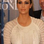 Shady business: have Penneys overstepped the mark copying Kim?