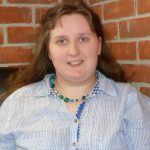 MEET YOUR CANDIDATES: Education Officer candidate Stephanie Koennecker