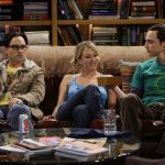 Young Sheldon promises to entertain and fill in The Big Bang Theory's gaps