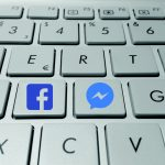 OPINION: everyone should stop using Facebook