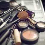 Only worth it if you're perfect: why L'Oreal's attitude is damaging to us all