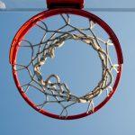 NBA Playoffs: who to watch