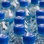 Micro-plastic found in bottled water: why we should finally give up this environment-damaging practice
