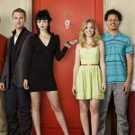 Netflix: what to watch when you need a study break