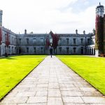 NUIG refunds fees to students after complaints over course quality upheld
