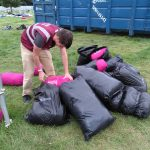 """The """"nuclear holocaust"""" scene at Electric Picnic reflects our throwaway culture"""