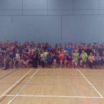 Club spotlight: NUI Galway Muay Thai