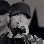 Eminem's career kamikaze continues with surprise album release