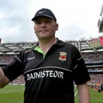 Head to Head: Is James Horan's return as Mayo manager a good thing?