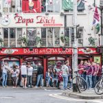 A very shrunken guide to Galway's food scene