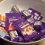Halloween movie night essentials for the nostalgic trick or treater