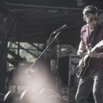 The manic beauty of Arctic Monkeys' gig in Dublin