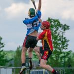 Violence in the GAA: a necessary evil