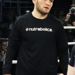Where do the UFC, Conor McGregor and Khabib go from here?