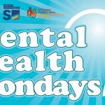 NUI Galway and GMIT Students' Unions launch joint mental health awareness campaign
