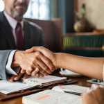 Discrimination under the Employment Equality Acts